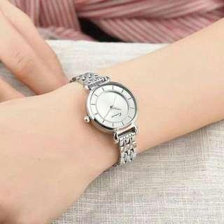 Kimio Watch