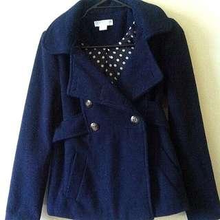 Cotton On Coat