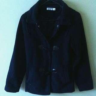 Temt Coat
