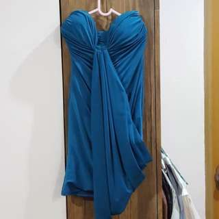 Jual Sexy Miny Dress