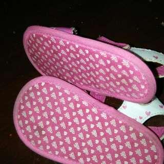 Authentic Elle Shoes