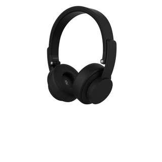 Urbanista Seattle Wireless Headphones (Dark Clown)