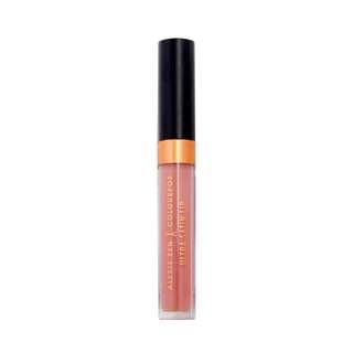 Authentic Colourpop Ultra Satin Lip Bare Necessities