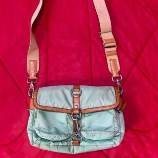 Miumiu Sling Bag