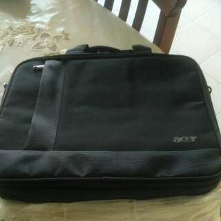 Acer Hand carry / Sling 15 Inch Laptop Bag