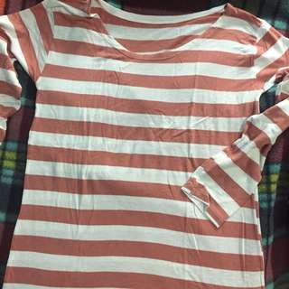 Longsleeves Preloved Clothes