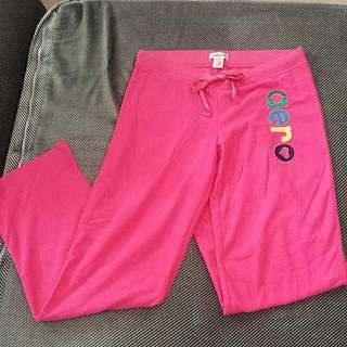 Aeropostale Jogging Pants