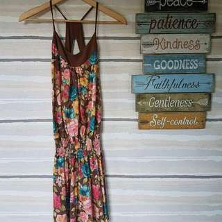 Get Laud Casual Dress