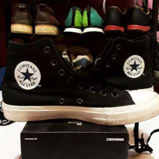 Converse all star Chuck Taylor Size 40