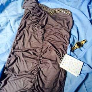 Dress (Party dress)