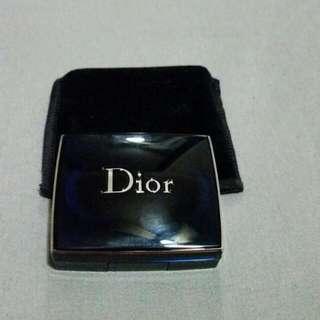 Christian Dior Eyeshadow
