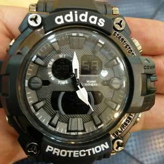 Adidas Protection Ori