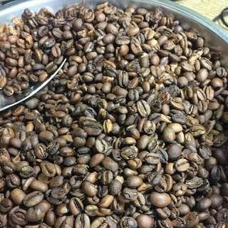 【預購】若不是在咖啡店,就是在前往咖啡店的路上/新鮮咖啡豆250g #含運最划算