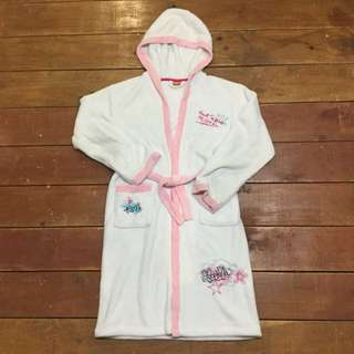 Cute High School Musical Robe