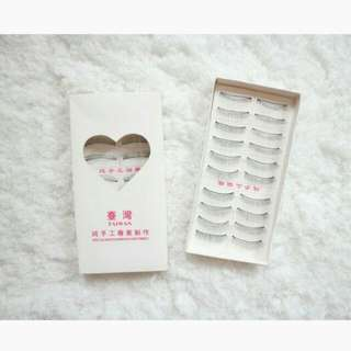 Taiwan Lashes (Pre Order)