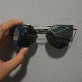 SILVER SUNNIES (NEW!!!)