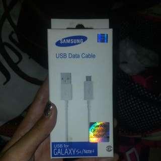 USB Data Cable Samsung
