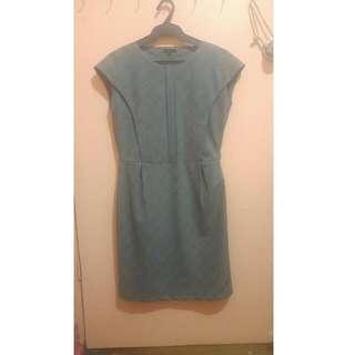 Paperdolls Medium Dress