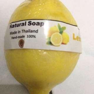 sabun thailand