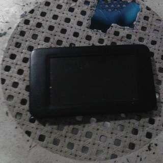 Used But Minimal Nakatambak Long No Damage Swap sa smart t.v.