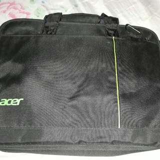 Acer Laptop Sling Bag