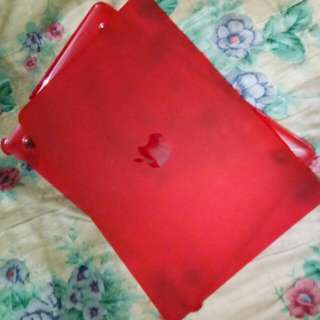 Case Macbook Air 13""