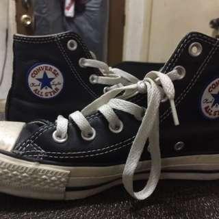 Authentic-Converse