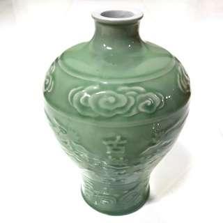 Vase (M)