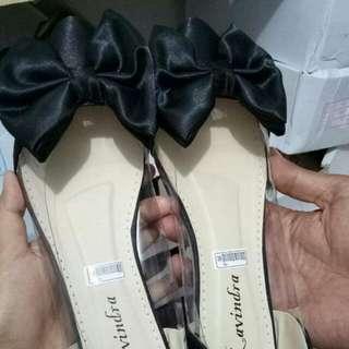 Flatshoes  Pita
