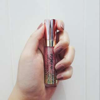 [FREE ONGKIR] Bath & Body Works A Thousand Wishes Lipgloss