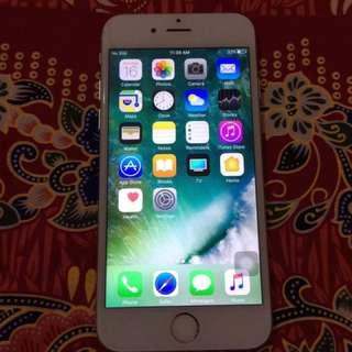 iphone 6 opneline 16gb