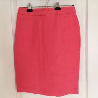 H&M Skirt Sz.8