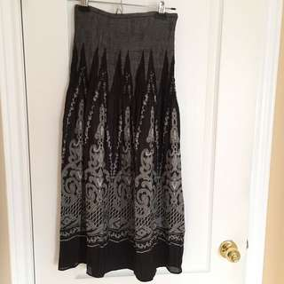 Dress/Skirt Sz.M