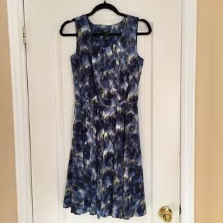 Alfani Dress Sz.6