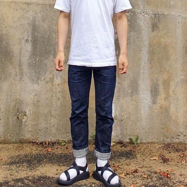 5折 🇮🇱 以色列 SOURCE 日本暢銷潮流涼鞋