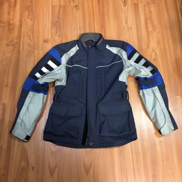 A1am Gear Jacket