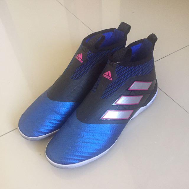 Adidas PureControl 17.1