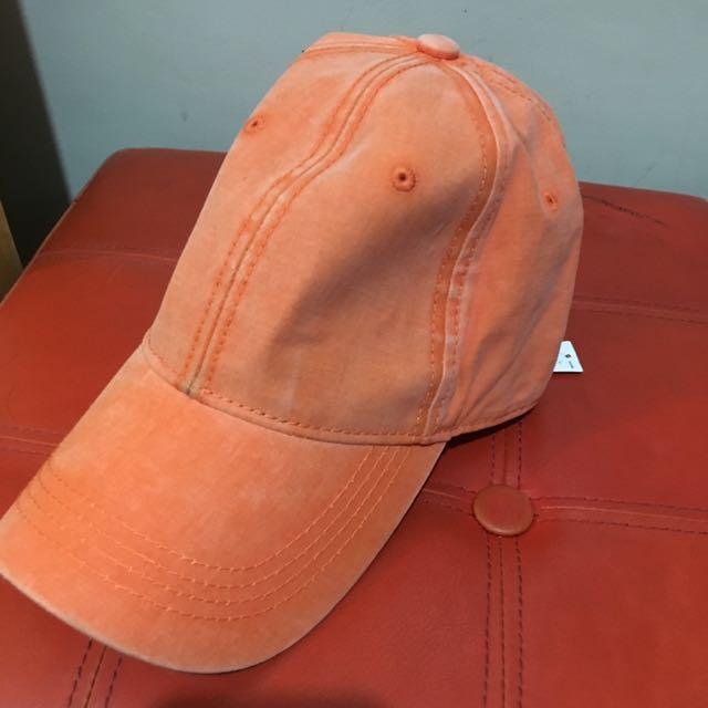Authentic GAP Cap