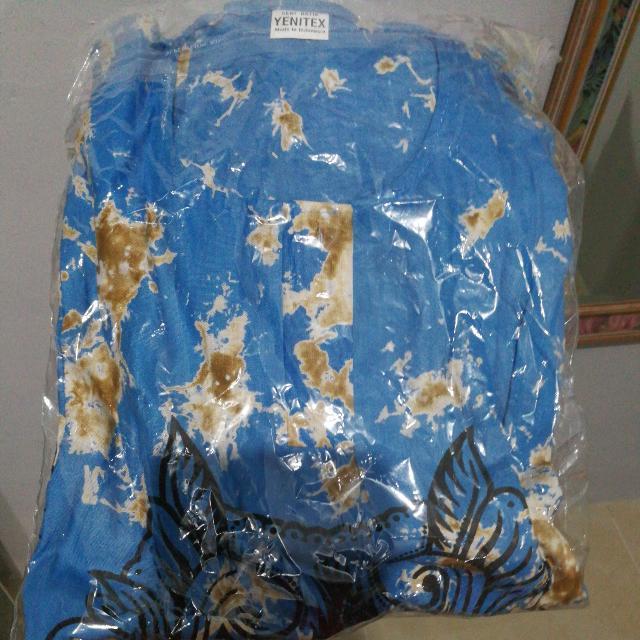 Baju Bali Brand New