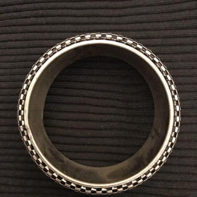 Bangle Braceler