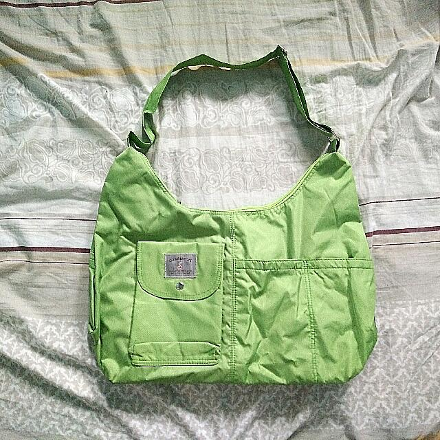 Cose Shoulder Bag