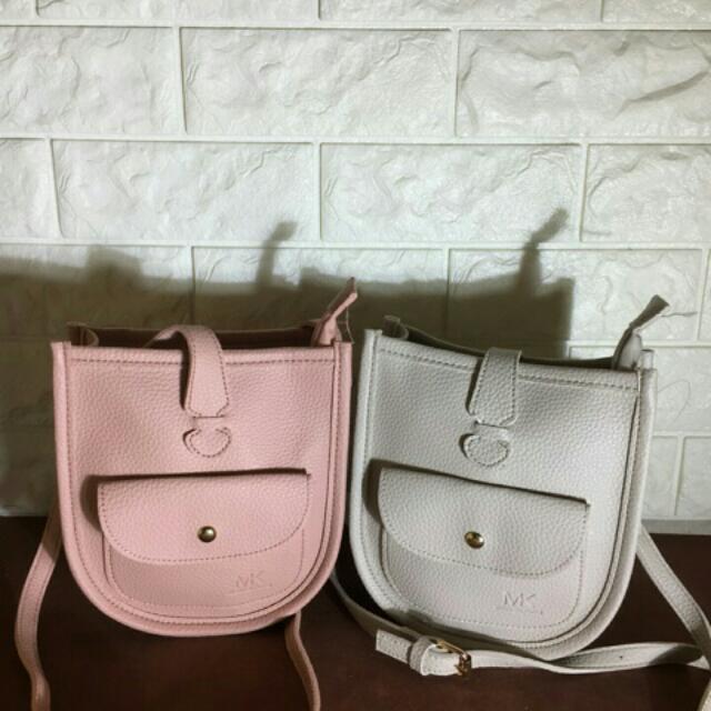Fashion Sling Bag