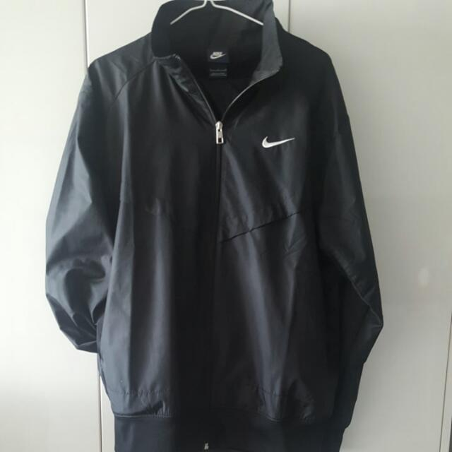 Full Nike Tracksuit