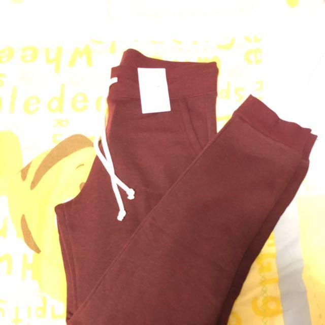 H&M Basic Sweats