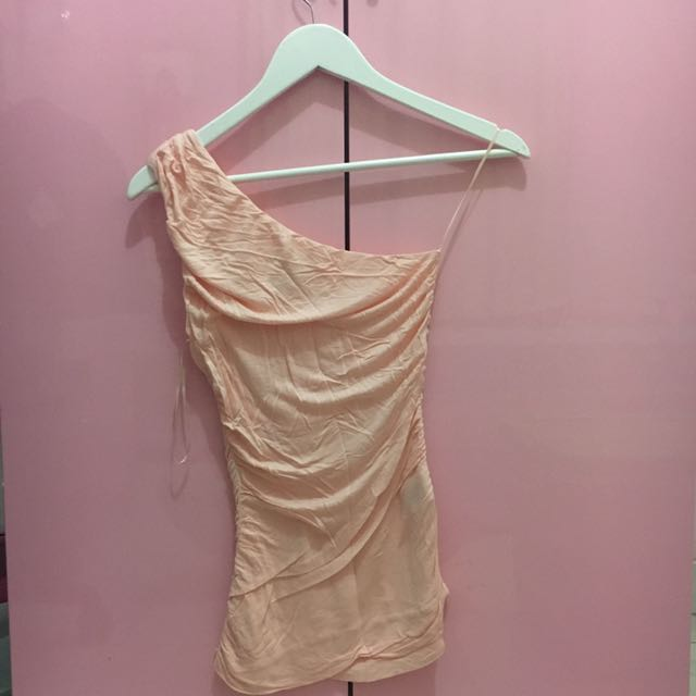 H&M Top 10rb