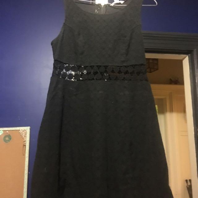 Jay Jays Dress