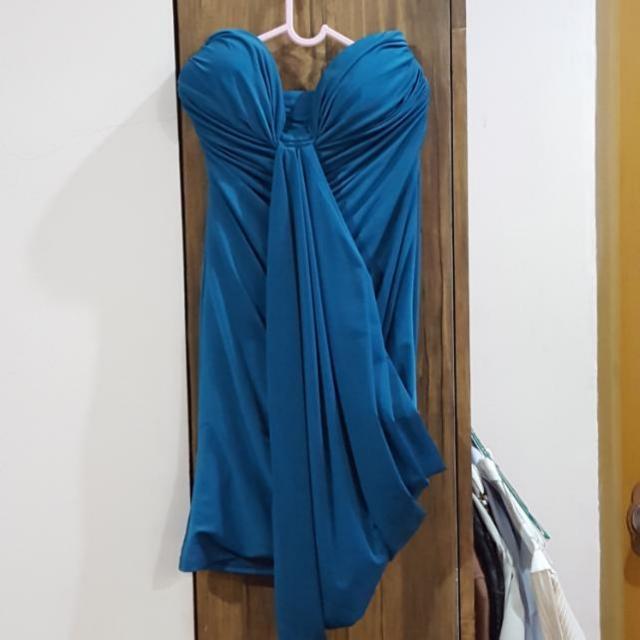 Jual Sexy Miny Dress