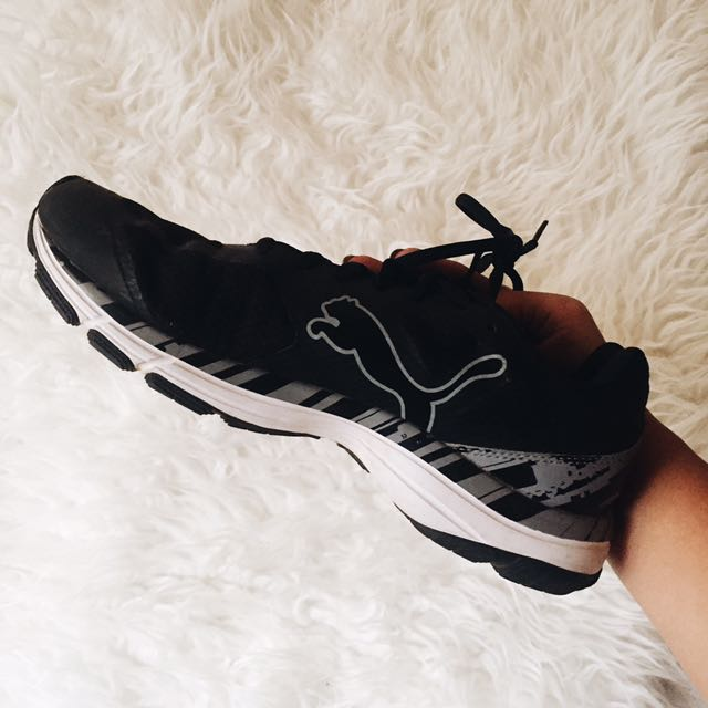 Mobium Unify Running Shoes