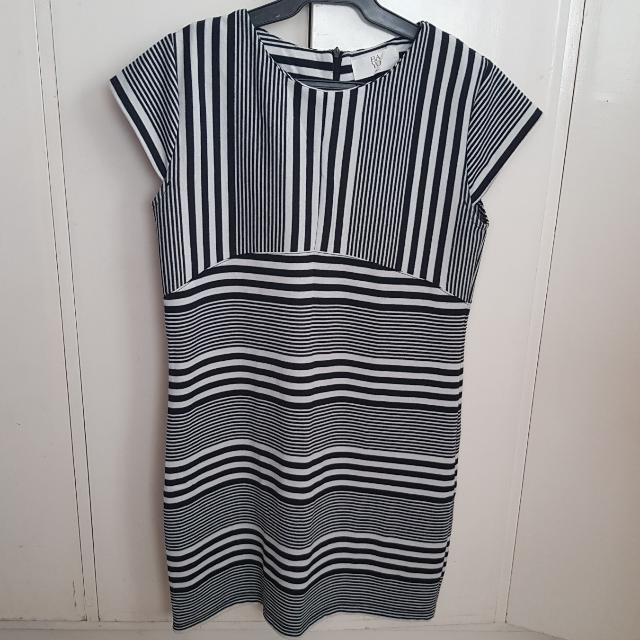 Original Bayo Dress