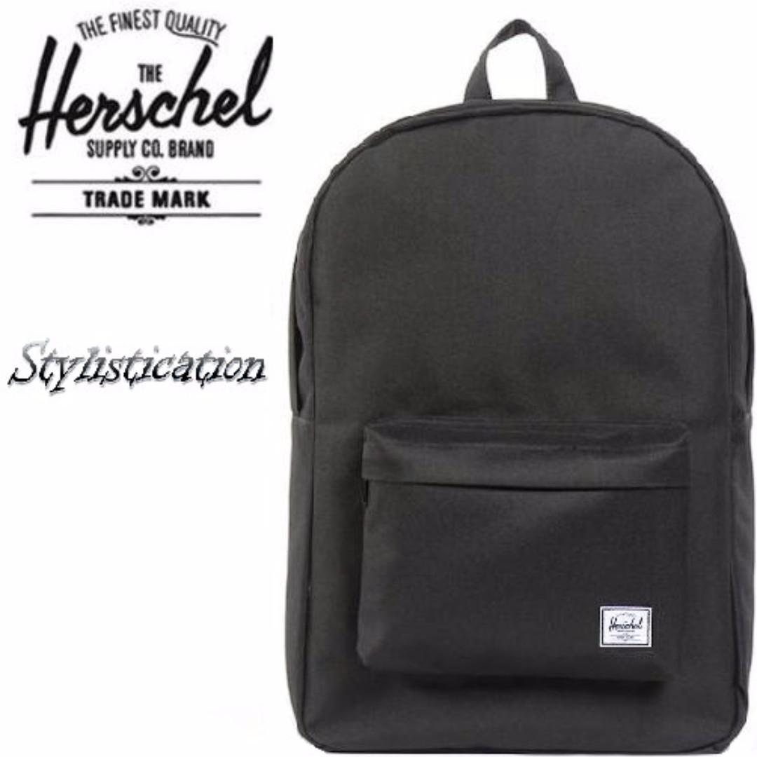 3ad78e6433e Herschel Backpack Sale Malaysia- Fenix Toulouse Handball